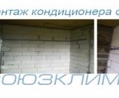qKp37_00VVk.jpg