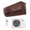 Кондиционер AUX Design Inverter ASW-H09A4/LV-700R1DI AS-H09A4/LV-R1DI