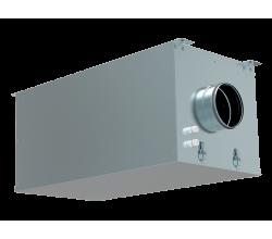 Блок вентиляторный CAUF 500 VIM Shuft CAUF 500 VIM